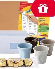 7 Offres Exceptionnelles Sur les enveloppes, les timbres et les étiquettes!