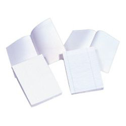 Carta protocollo Arti Grafiche Bm Uso bollo bianco a righe A4 120 g/m² 200 fogli