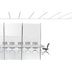 Negozio online complementi ai mobili separatori d ambiente separatori - Mobili separatori ...