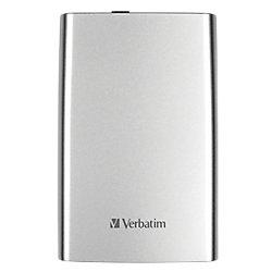 Hard Disk Verbatim Store & Go 500 GB