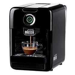 Macchina caffè Adesso Mini nero