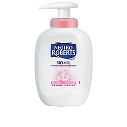 Image of Sapone liquido Neutro Roberts Intensive Beauty 300 ml