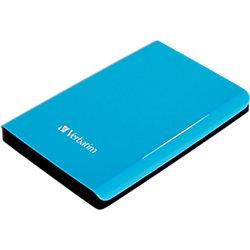 Hard Disk Verbatim Store n Go 500 GB