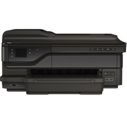 Stampante HP 4 in 1 OfficeJet 7612