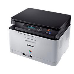 Stampante multifunzione Samsung SL-C480
