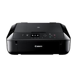 Multifunzione Canon PIXMA MG5750 a colori nero