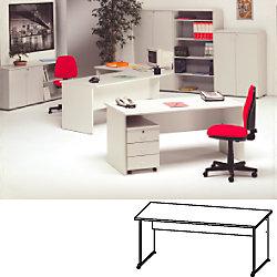Mobili per ufficio > Linee operative Classiche > Linea arredo PREMIER ...