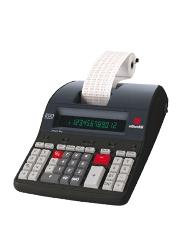 Solo €73,99 Calcolatrice Olivetti Logos 912
