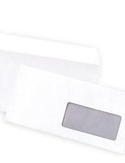 A partire da €9,99 Buste bianche Pigna
