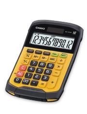 Solo €21,99 Calcolatrice Casio Acquatica WM-320MT