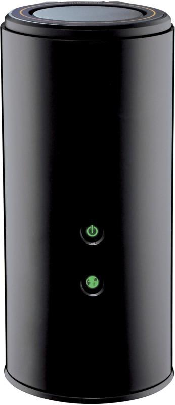 Vorschaubild von D-Link Wireless Router AC1750