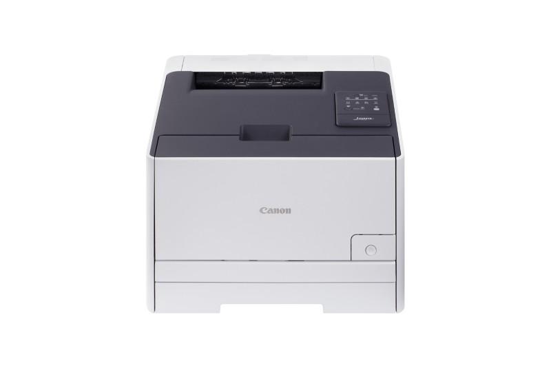 Canon i-SENSYS LBP7110CW Mono Laserdrucker