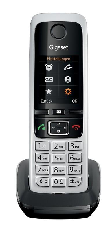 Gigaset Telefon C430HX