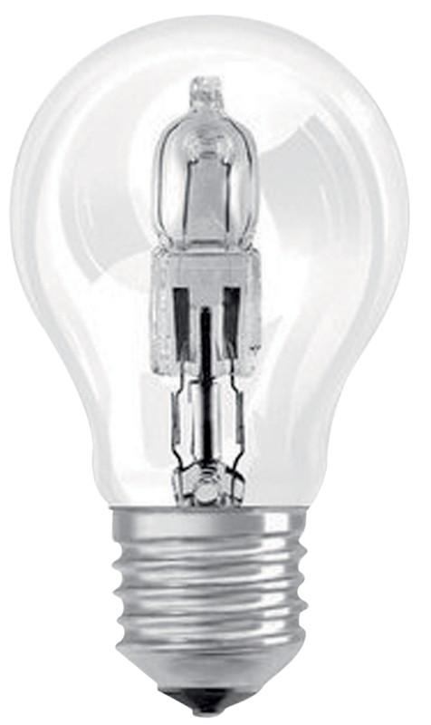 Radium Glühbirne Standard 230 V 77 W E27