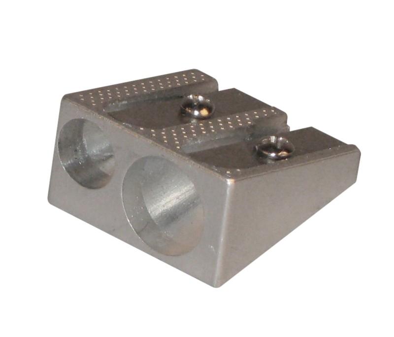 Office Depot Anspitzer Metall