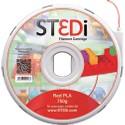 ST3Di PLA Filament ST-6001-00 ABS Rot
