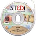 ST3Di Wood Filament ST-6010-00 Wood Holzdekor