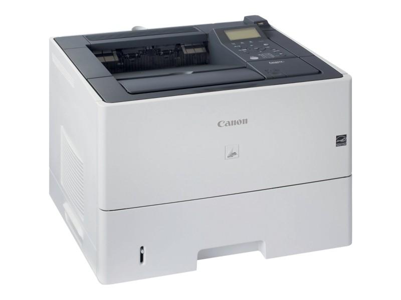 Vorschaubild von Canon LBP6780X Laserdrucker