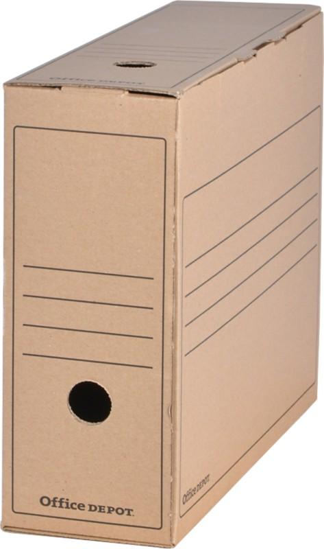 HP Multifunktionspapier HP CHP220 A3 80g//qm VE=500 Blatt wei/ß