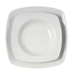 flirt r&b maya tafelservice 12 teilig Ich biete ein kaum gebrauchtes tafelservice der marke flirt by r & b zum verkauf an der service ist 27-teilig und besteht aus 12 tiefen suppenteller und 12 großen.