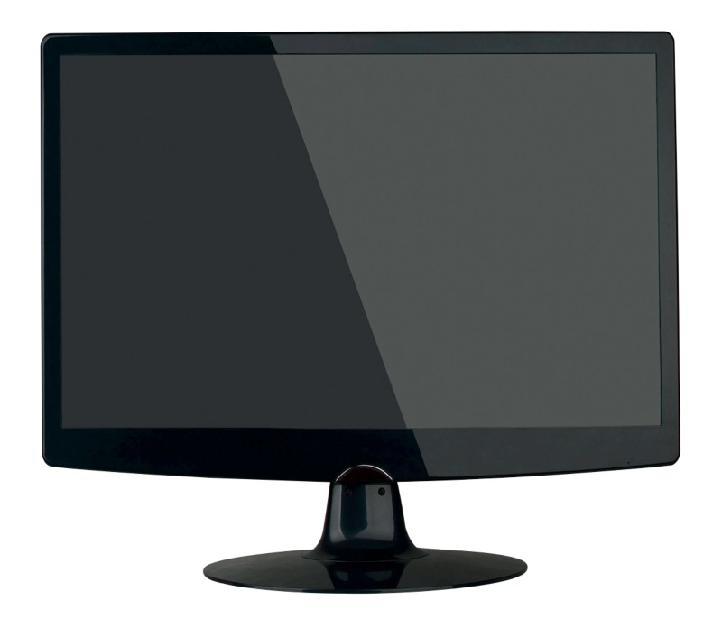Vorschaubild von JOY-iT Monitor T24wide 61 cm (24 )