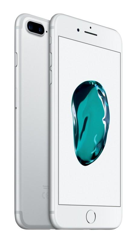 ortung iphone 7 Plus ohne sim