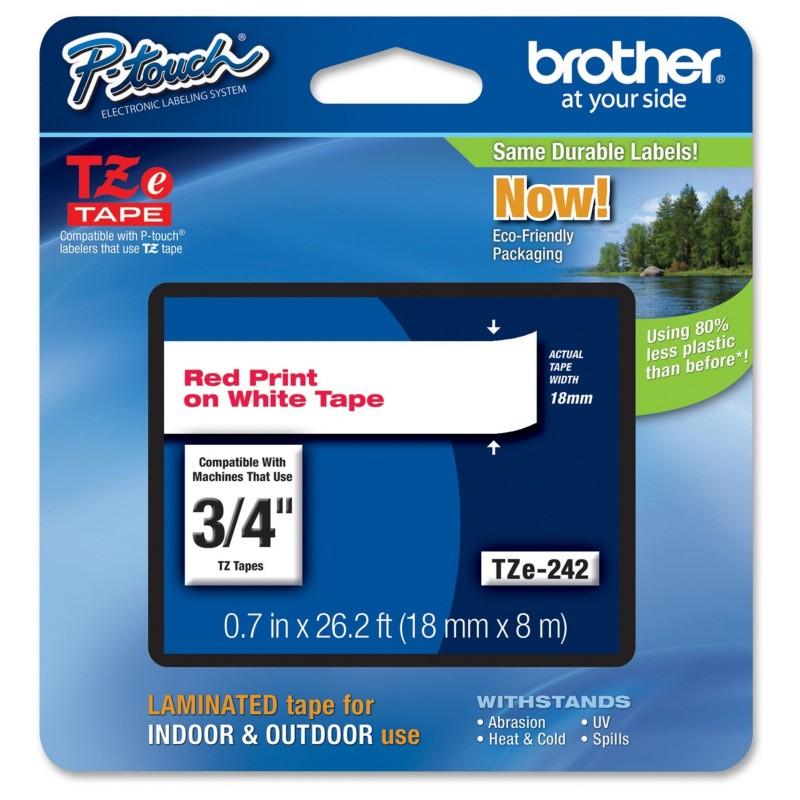 Pack 2 TONER EXPERTE/® Compatibles TN1050 Cartouches de Toner pour Brother DCP-1510 DCP-1512 DCP-1610W DCP-1612W HL-1110 HL-1112 HL-1210W HL-1212W MFC-1810 MFC-1910W