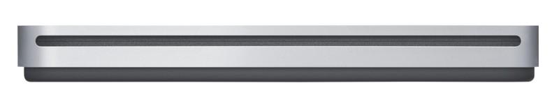 Apple SuperDrive Laufwerk USB