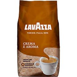 Lavazza Kaffee Crema e Aroma 1.000 g 2540