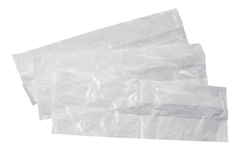 Hygostar Hygienebeutel 30 Stück
