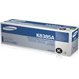 Samsung CLX-K8385A Original Tonerkartusche Schwarz