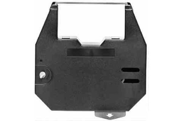 Olivetti Original 82025 Schwarz Farbband