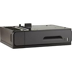 HP Papierzufuhr X476W