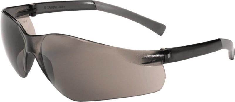 JACKSON SAFETY Schutzbrille Jackson Savety Außenbereich Grau