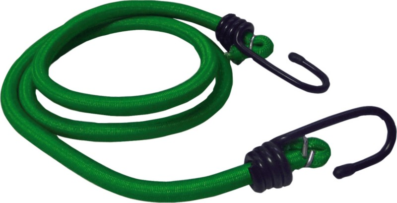 Viso Spannseile Grün 1 2 m 2 Stück