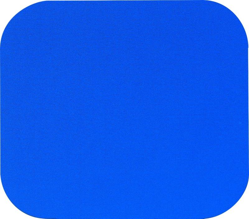 Fellowes Maus Pad 58021 Blau