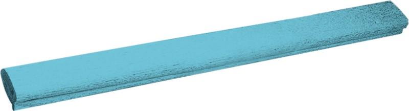 Heyda Krepppapier 203310031 32 g/m² Wasserblau