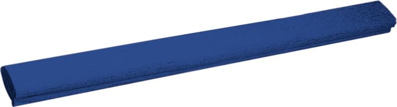 Heyda Krepppapier 203310038 32 g/m² Königsblau