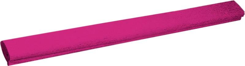 Heyda Krepppapier 203310064 32 g/m² Pink