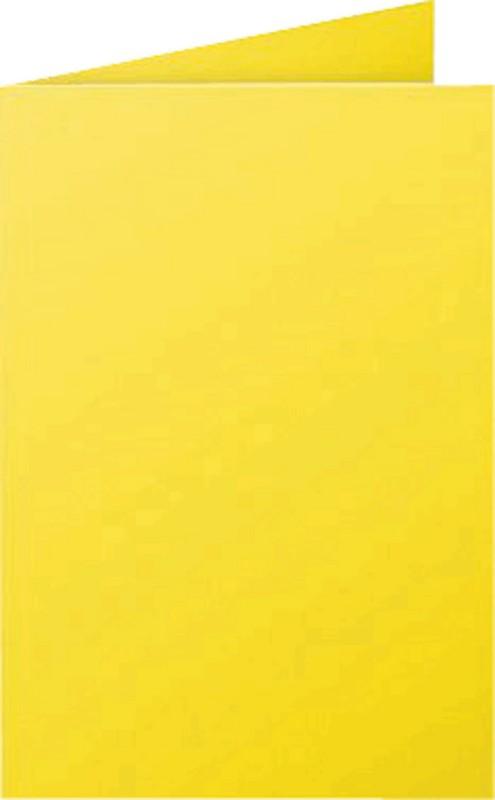 Willensstark Frauen Sommer Uv Arm Wärmer Set Einfarbig Keine Kappe Sonnencreme Baumwolle Fahr Schutz Elastische Langarm Bekleidung Zubehör