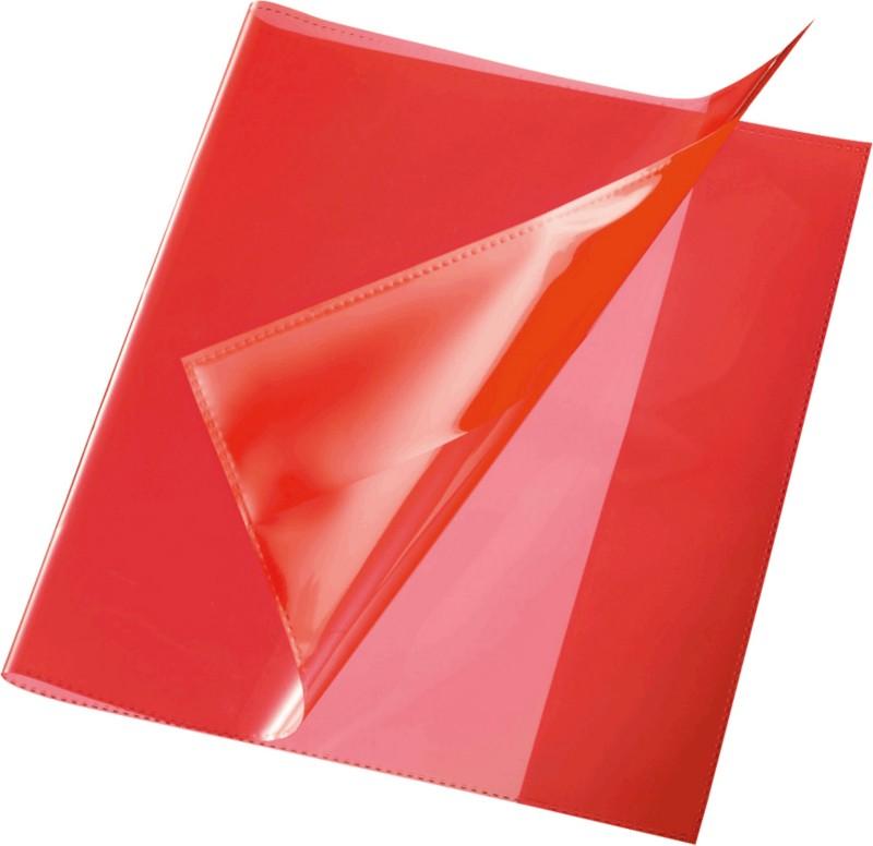 b5ee7d6a13ace Bene Heftschoner Quart 270900 rot