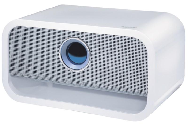 Vorschaubild von Leitz Lautsprecher Complete Professionell Bluetooth