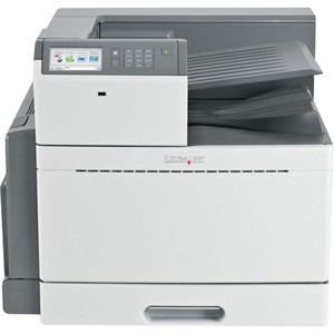 Lexmark Farb-Laserdrucker C950de