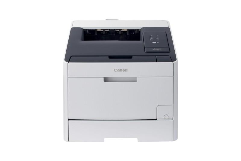 Vorschaubild von Canon LBP7210CDN Laserdrucker