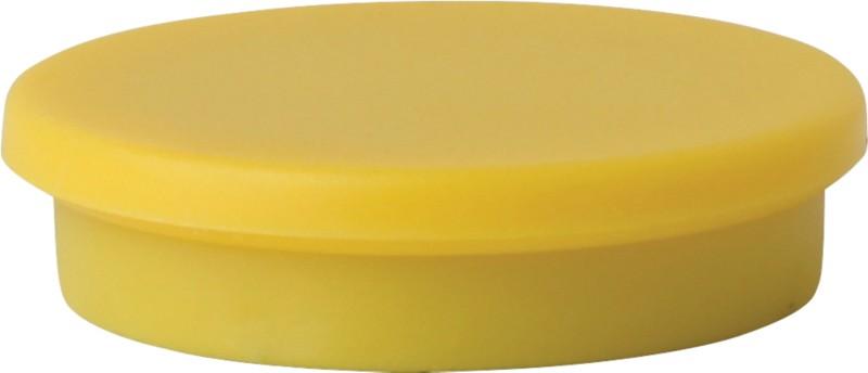 Scrapbooking Pigmentmarker STD 356-5 grün ** für Flipchart Rundspitze 2mm VE=10 Basteln, Malen & Nähen