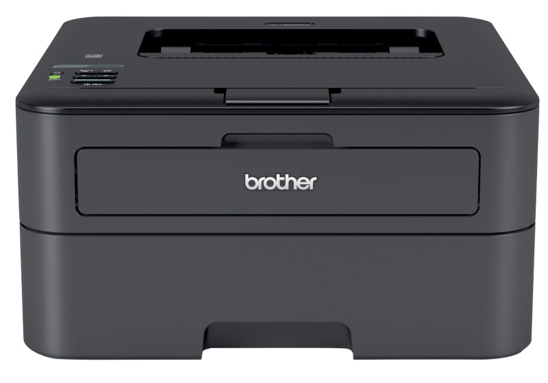 Brother HL-L2340DW Mono-Laserdrucker