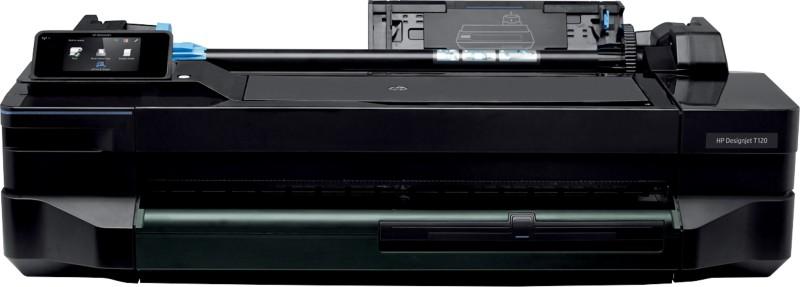 HP Tintenstrahldrucker T120 610.00 mm