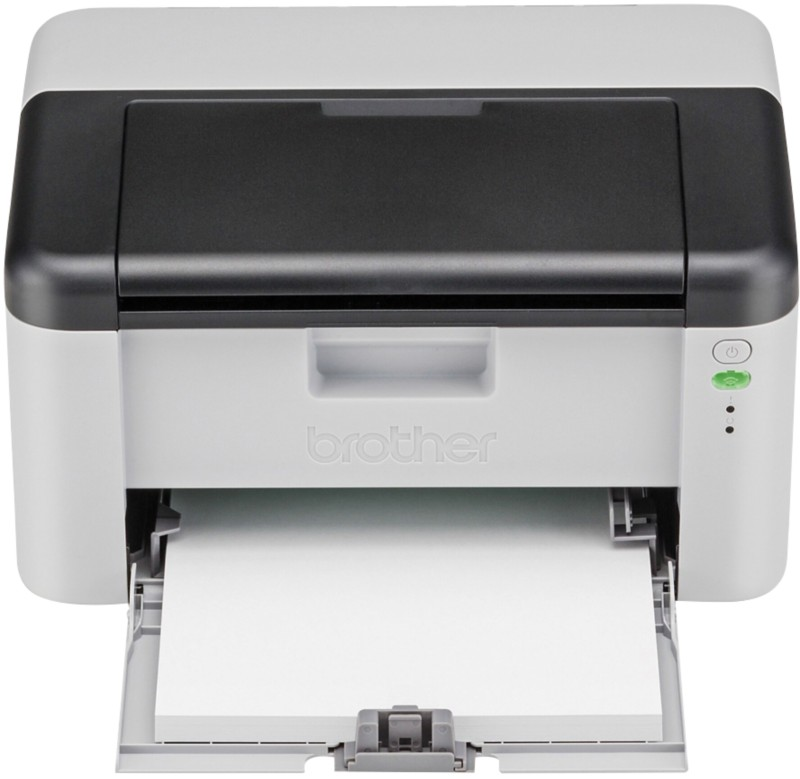 Brother HL-1210W Mono-Laserdrucker