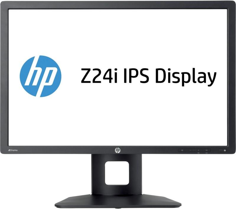 Vorschaubild von HP LCD-Monitor Z24i 61 cm (24 )