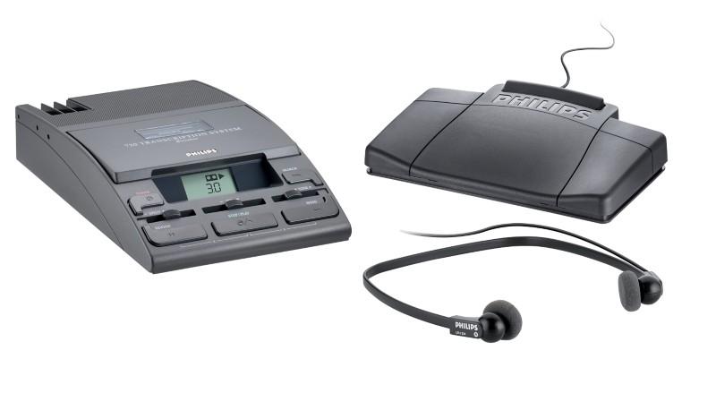 Entfernungsmesser Aldi Nord : Aktuelle angebote kaufroboter die discounter suchmaschine